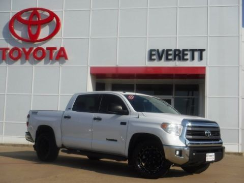 Toyota Of Paris >> 18 Used Cars Trucks Suvs In Stock In Paris Everett